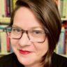 April Kilduff, MA, LCPC