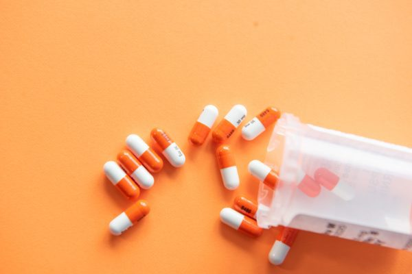 guide to ocd medication
