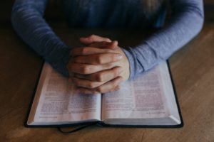 What are Religious OCD Exposures? Explanation and Examples