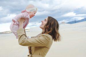 postpartum ocd